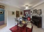 Jennings-Ave-La-Pastora-Santa-Cruz-Living-Room(3)