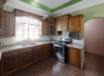 Singh-Avenue-Chase-Village-Kitchen(1)