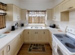 Lot-55-The-Crossings-Kitchen