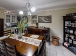 Crossbay-Drive-East-Westmoorings-Dining-Room