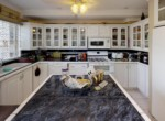 Crossbay-Drive-East-Westmoorings-Kitchen