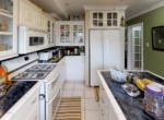 Crossbay-Drive-East-Westmoorings-Kitchen(1)