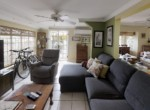 Crossbay-Drive-East-Westmoorings-Living-Room