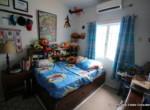 Dinsley- Child room