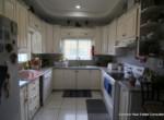Dinsley- Kitchen
