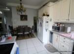 Dinsley- Kitchen1