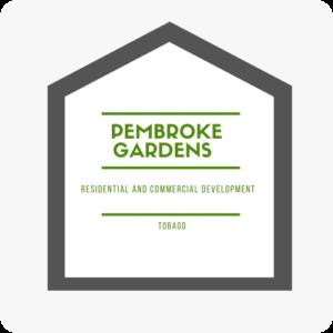 pembroke-logo-round