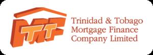 ttmf-logo-rnd