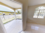 Lot-159-Almond-Drive-River-Woods-Arima-05142020_215918