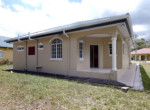 Lot-159-Almond-Drive-River-Woods-Arima-05142020_220141