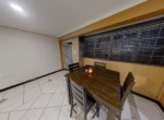 Unit-5-Building-12-Savannah-Villas-Aranguez-06302020_224105