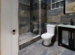 Unit-5-Building-12-Savannah-Villas-Aranguez-Bathroom