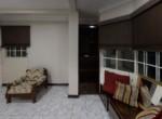Unit-5-Building-12-Savannah-Villas-Aranguez-Bedroom