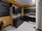 Unit-5-Building-12-Savannah-Villas-Aranguez-Kitchen