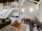 Apt-H10-The-Greens-Living-Room
