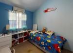 Winnie-Mohammed-Street-Bedroom(4)