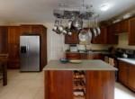 Winnie-Mohammed-Street-Kitchen(2)