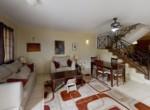 Winnie-Mohammed-Street-Living-Room