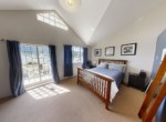 Winnie-Mohammed-Street-Master-Bedroom