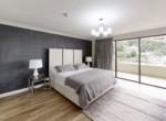 Goodwood-Park-Bedroom